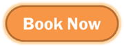 Book-Now-button-orange-0303-lg